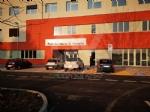 VENARIA - Il Polo sanitario è finalmente aperto: le prime foto della struttura - immagine 9