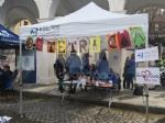 COLLEGNO - 1600 studenti alla Certosa per levento «Evviva» dellAsl To3 - FOTO - immagine 9