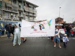 MAPPANO - Grande successo per il Carnevale: LE FOTO PIU BELLE - immagine 9