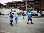 MAPPANO - Grande successo per il Carnevale: LE FOTO PIU BELLE - immagine 18
