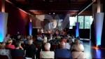 VENARIA - Open-day al Concordia: stagione presentata in attesa dei primi concerti - immagine 9