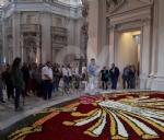 VENARIA - Festa delle Rose e Fragranzia 2018: neanche la pioggia evita il successo - LE FOTO - immagine 9