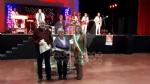 VENARIA - La città ha festeggiato le «nozze doro» di oltre 60 coppie venariesi - immagine 36
