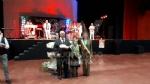 VENARIA - La città ha festeggiato le «nozze doro» di oltre 60 coppie venariesi - immagine 54