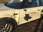 BORGARO-VILLARETTO - Tir e due auto entrano in collisione: disagi in tangenziale - immagine 9