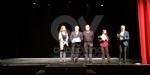 VENARIA - Al Concordia le associazioni protagoniste al «Concerto degli Auguri» - immagine 9