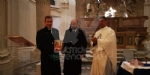VENARIA - I Carabinieri hanno reso omaggio alla loro Patrona, la Virgo Fidelis - LE FOTO - immagine 9