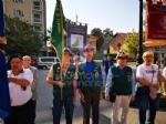 VENARIA - Associazioni e giovani protagonisti alla Festa della Repubblica - immagine 9
