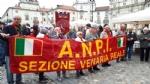VENARIA - Celebrato il 25 aprile: tutte le fotografie della giornata. - immagine 9