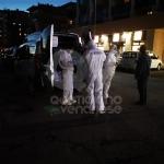 OMICIDIO-SUICIDIO A VENARIA - Luomo aveva velatamente annunciato il gesto su Facebook - immagine 9