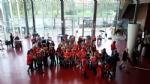 VENARIA-DRUENTO - Violenza sulle donne: flash mob e dibattiti per mantenere alta lattenzione - immagine 9