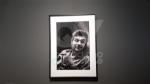 VENARIA - Alla Reggia le foto che hanno fatto la storia di Elliot Erwitt - immagine 9