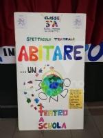 GIVOLETTO - Agenda 2030: guanti, pinze e sacchi per i giovani studenti per un ambiente pulito - immagine 9