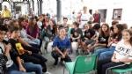 VENARIA - Libr@ria: va alla 3D della Don Milani il «Torneo di Lettura» - immagine 9