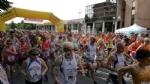VENARIA - Che successo per la StraVenaria: le foto della manifestazione degli «Amici di Giovanni» - immagine 9