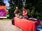 VENARIA - FESTA DELLO SPORT 2018: LE FOTO E I PREMIATI - immagine 9