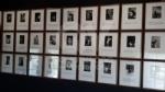 VENARIA - Le guerre immortalate negli scatti di Pellegrin nella mostra «UnAntologia» alla Reggia - FOTO - immagine 9