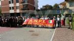VENARIA - 2 GIUGNO: Le foto della celebrazione della Festa della Repubblica - immagine 9