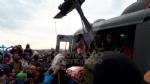 VENARIA - La Befana è arrivata con tre giorni danticipo allAves Toro - immagine 9