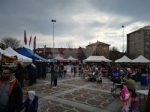 VENARIA - Lo Street Food della «Associazione italiana cuochi itineranti» torna in estate - immagine 10