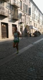 """VENARIA - Migliaia di """"runners"""" in città per ledizione 2017 de «Una Corsa da Re» - immagine 10"""