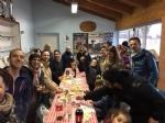 VAL DELLA TORRE - Città e borgate pulite grazie alle famiglie e ai bambini - immagine 10