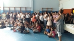 DRUENTO-SAN GILLIO-GIVOLETTO - Eccellenze scolastiche: i premiati e le foto più belle - immagine 1