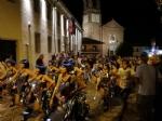 DRUENTO - Un Carnevale Notturno senza precedenti: LE FOTO PIU BELLE - immagine 1