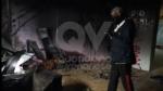 MAPPANO - Raid vandalico allex asilo comunale: denunciati quattro ragazzi maggiorenni - immagine 1