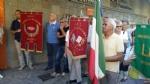 DRUENTO - Commemorazione Mana, Bussone: «ogni giorno dobbiamo combattere il terrorismo» - immagine 1
