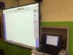 """VENARIA - Dieci lavagne interattive multimediali per """"rivoluzionare"""" le scuole cittadine - immagine 1"""