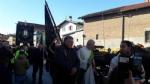 DRUENTO - Celebrata la festa di SantAntonio Abate e San Sebastiano - immagine 1