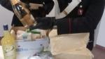 TORINO-VENARIA - Furti al supermercato: il ladro era il responsabile del punto vendita - immagine 1
