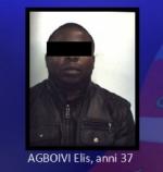 RIVOLI - Obbligavano le connazionali a prostituirsi: ecco le foto degli arrestati - immagine 1