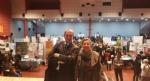 VENARIA - Record di presenze al tredicesimo Salone dellOrientamento scolastico - immagine 1