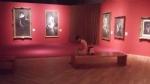 VENARIA - Alla Reggia la straordinaria mostra dellartista Giovanni Boldini - immagine 1