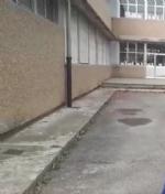 VENARIA - Fognature intasate alla scuola Gramsci: polemica tra Scavone (Lega) e il sindaco Falcone - immagine 4