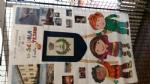 DRUENTO-SAN GILLIO-GIVOLETTO: Successo per la mostra «La scuola, il nostro... tesoro» - immagine 10