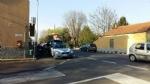 BORGARO - Incidente stradale: ferito dipendente aeroporto Caselle - immagine 3
