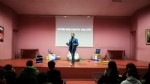 VENARIA - Il venariese Edoardo Mecca e lo spettacolo su bullismo e cyberbullismo - immagine 1