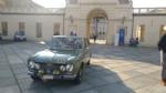 VENARIA - Alla Reggia la festa della Polizia di Stato nel 166esimo anniversario dalla fondazione - immagine 2