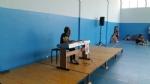 DRUENTO-SAN GILLIO-GIVOLETTO - Eccellenze scolastiche: i premiati e le foto più belle - immagine 2