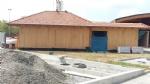 ROBASSOMERO - Passi in avanti per la nuova scuola materna - immagine 2