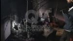 MAPPANO - Raid vandalico allex asilo comunale: denunciati quattro ragazzi maggiorenni - immagine 2