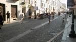 """VENARIA - Migliaia di """"runners"""" in città per ledizione 2017 de «Una Corsa da Re» - immagine 2"""