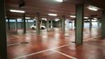 VENARIA - Taglio del nastro per il parcheggio sotterraneo Pettiti - LE FOTO - immagine 2