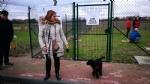 CASELLE - Altre tre aree cani in città? - immagine 2