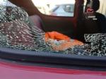 DRUENTO-SAN GILLIO-GIVOLETTO - Spara ad un automobilista per un sorpasso azzardato: arrestato - immagine 2