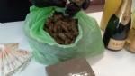 TORINO-VENARIA - Furti al supermercato: il ladro era il responsabile del punto vendita - immagine 2