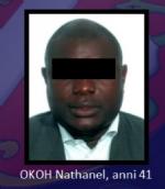 RIVOLI - Obbligavano le connazionali a prostituirsi: ecco le foto degli arrestati - immagine 6